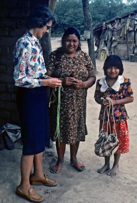 11 MWC Trip 1981 y014